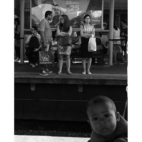 Hello world... Olá mundo... by Paulo Wang achadosdasemana, amigersbr, bnw_universe, brasilpb, brbw, brstreet, bwstylesgf, capturestreet, chiquesnourtemo, click_vision, galeriamink, ic_streetlife, ig_saopaulo, ig_street, instadozamigos, jornalistasdeimagens, mafia_streetlove, mobgraphia, mono_street, my_flagrants, passengers, rsa_streetview, spdagaroa, streetbwcolor, streetbwcolor_2016_02, streetphoto_brasil, super_saopaulo, vejocotidiano, vejo_sp,