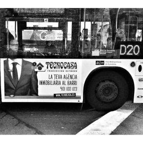 Long neck by Godo Chillida advertisement, barcelona, blackandwhite, bnw, bnw_life, bnw_society, bus, bw, bw_lover, bw_photooftheday, bw_planet, man, monochrome, neck, passengers, streetphoto, streetphotography, streetphotography_bw, streetphoto_bw, suit, ubiquography,