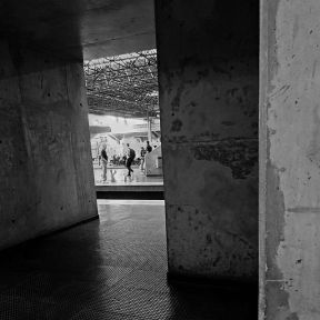 There's always light at the end of the tunnel... Sempre há luz no fim do túnel... by Paulo Wang achadosdasemana, all_bnwshots, amigersbr, bnw_universe, brasilpb, brbw, brstreet, bwstylesgf, capturestreet, chiquesnourtemo, click_vision, ic_streetlife, ig_saopaulo, ig_street, instadozamigos, jornalistasdeimagens, mafia_streetlove, mobgraphia, mono_street, my_flagrants, passengers, pix_mania, rsa_streetview, shootermag_brasil, spdagaroa, streetbwcolor, streetphoto_brasil, super_saopaulo, vejocotidiano, vejo_sp,
