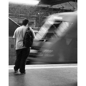 It's time to go home... É hora de ir para casa... by Paulo Wang achadosdasemana, all_bnwshots, amigersbr, bnw_universe, brasilpb, brbw, brstreet, bwstylesgf, capturestreet, click_vision, ic_streetlife, ig_saopaulo, ig_street, instadozamigos, jornalistasdeimagens, mafia_streetlove, mobgraphia, mono_street, my_flagrants, new_chiquesnourtemo, passengers, pix_mania, rsa_streetview, shootermag_brasil, spdagaroa, streetbwcolor, streetphoto_brasil, super_saopaulo, vejocotidiano, vejo_sp,
