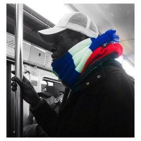 | 10|03|16 | Paris by kozet let bnwsplash_flair, bnw_city_streetlife, bnw_people, bnw_splash, colorsplash_kings, colorsplash_of_our_world, comcam, fotofanatics_colorsplash, fotofanatics_streetlife_, icu_people, ic_streetlife, igw_urban, ig_captures_people, ig_splash, ig_street, ig_streetpeople, lesgensdudessous, loves_colorsplash, match_streetlife, metrodujour, ok_commuter, passengers, peoplewatching, pocket_splashstreet, pocket_streetlife, rsa_streetview, shootsomeone, streetlife_award, total_splash, tv_streetlife,