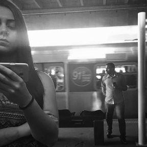 Where is the train... Onde está o trem... by Paulo Wang achadosdasemana, all_bnwshots, amigersbr, bnw_universe, brasilpb, brstreet, bwstylesgf, capturestreet, fotomissao, ic_streetlife, ig_saopaulo, ig_street, jornalistasdeimagens, mafia_streetlove, mobgraphia, mono_street, new_chiquesnourtemo, passengers, pix_mania, rsa_streetview, shootermag_brasil, spdagaroa, streetbwcolor, streetbwcolor_2016_08, streetlife_award, streetphoto_brasil, super_saopaulo, vejocotidiano, vejo_sp,