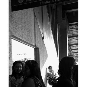 Enlightened vision... Visão iluminada... by Paulo Wang achadosdasemana, all_bnwshots, amigersbr, bnw_universe, brasilpb, brbw, brstreet, bwstylesgf, capturestreet, fotomissao, ic_streetlife, ig_saopaulo, ig_street, instadozamigos, jornalistasdeimagens, mafia_streetlove, mobgraphia, mono_street, new_chiquesnourtemo, passengers, pix_mania, rsa_streetview, shootermag_brasil, spdagaroa, streetbwcolor, streetlife_award, streetphoto_brasil, super_saopaulo, vejocotidiano, vejo_sp,