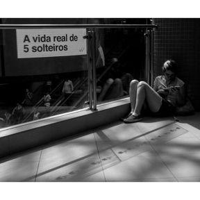 The life of single people... A vida de solteiro... by Paulo Wang achadosdasemana, all_bnwshots, amigersbr, brasilpb, brbw, brstreet, capturestreet, fotomissao, ic_streetlife, ig_saopaulo, ig_street, instadozamigos, jornalistasdeimagens, mafia_streetlove, mobgraphia, mono_street, new_chiquesnourtemo, passengers, pix_mania, rsa_streetview, shootermag_brasil, spdagaroa, streetbwcolor, streetbwcolor_2016_09, streetlife_award, streetphoto_brasil, super_saopaulo, vejocotidiano, vejo_sp,