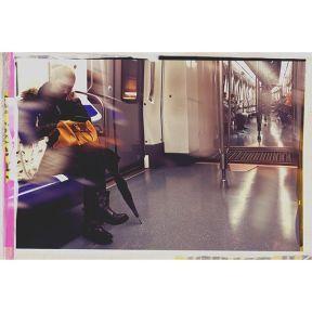 strange loops by manel bello bigup, emotion_daily, freaksbcn, hipstachallenge, hipstaconnect, hipstamatic, hipstamaticpure, hipstanow, hipsta_crazy, hipstography, ic_hipsta, igers, igersbcn, jj_hipstamatic, makebeautiful, makusikusi, metro, mobiography, passengers, purehipstamatic, redeyegel, shootermag, snapmagazine, streetphotography, tachman, tallerdefotos, theappwhisperer, wearegrryo, wearejuxt,