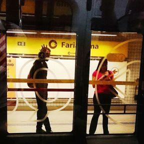 Waiting door... Porta de espera... by Paulo Wang achadosdasemana, amigersbr, brasilcotidiano, brstreet, capturestreet, click_vision, fotomissao, galeriamink, ic_streetlife, ig_saopaulo, instadozamigos, jj_streetphotography, jornalistasdeimagens, mafia_streetlove, mobgraphia, my_flagrants, new_chiquesnourtemo, passengers, rsa_streetview, shootermag_brasil, spdagaroa, splovers, streetbwcolor, streetphoto_brasil, streetstyles_gf, street_minimal, street_photography, vejocotidiano, vejo_sp, vidanoolhar,