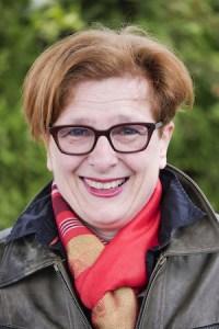 Tennenbaum Ruth