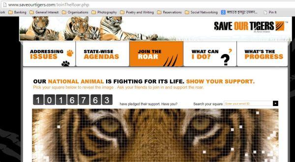 SaveOurTigers_campaign