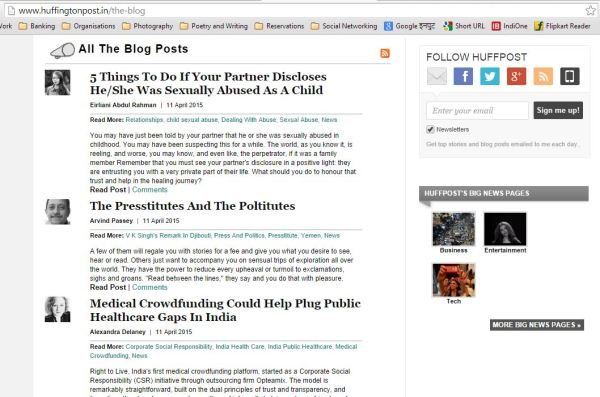 2015_04_11_The Huffington Post_The presstitutes and the Poltitutes_blogs