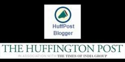 Huffington Post Blogger