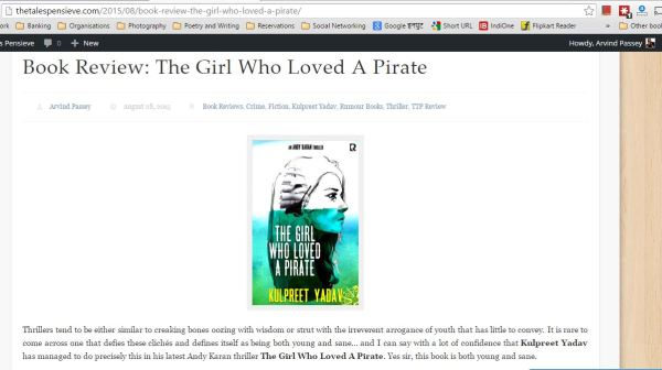 2015_08_28_Tales Pensieve_book review_The girl who loved a pirate