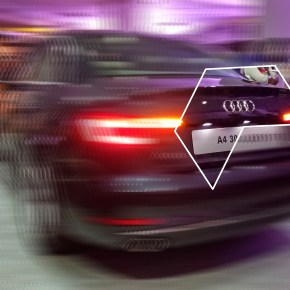 Audi for the Aam Aadmi