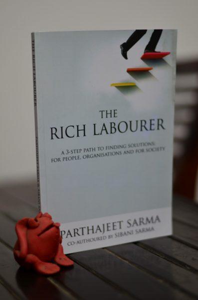 The Rich Labourer_Parthajeet Sarma