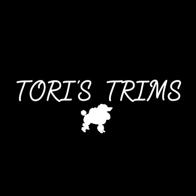 Toris Trims Logo