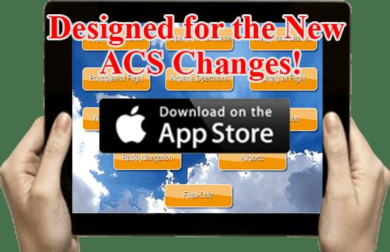 iPadPVTForWebPage2