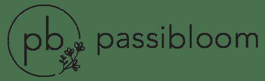 passibloom