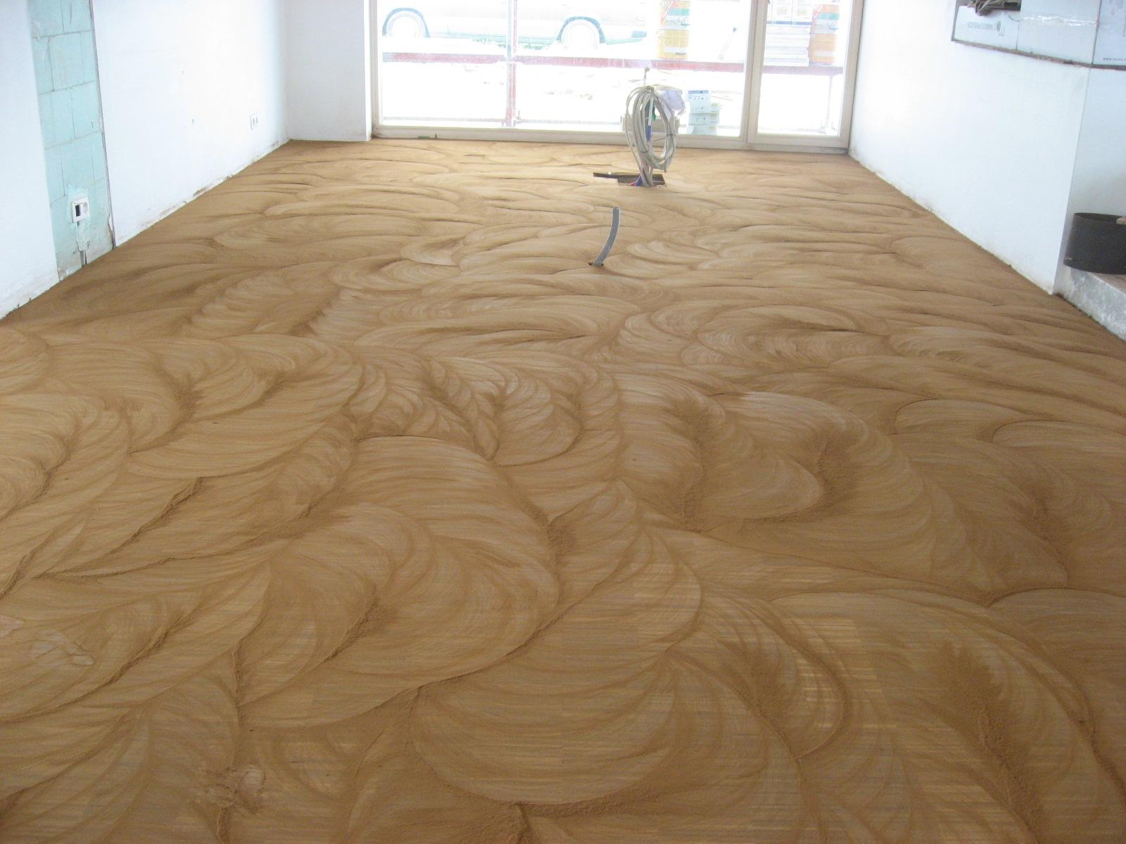 Bamboe vloer vloerverwarming goedkope meubels goedkope