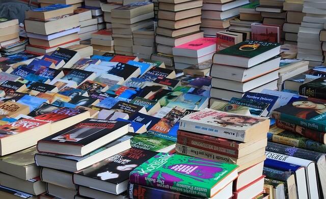 Boekentips psychologen