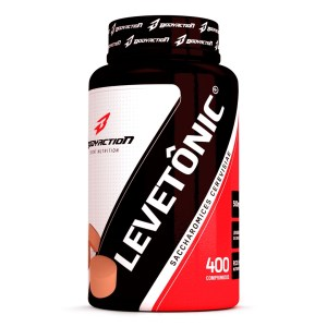 levetonic-body-action-400-comprimidos