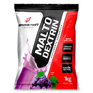 malto-dextrin-body-action-1-kg