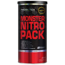 monster-nitro-pack-44-probiotica_2