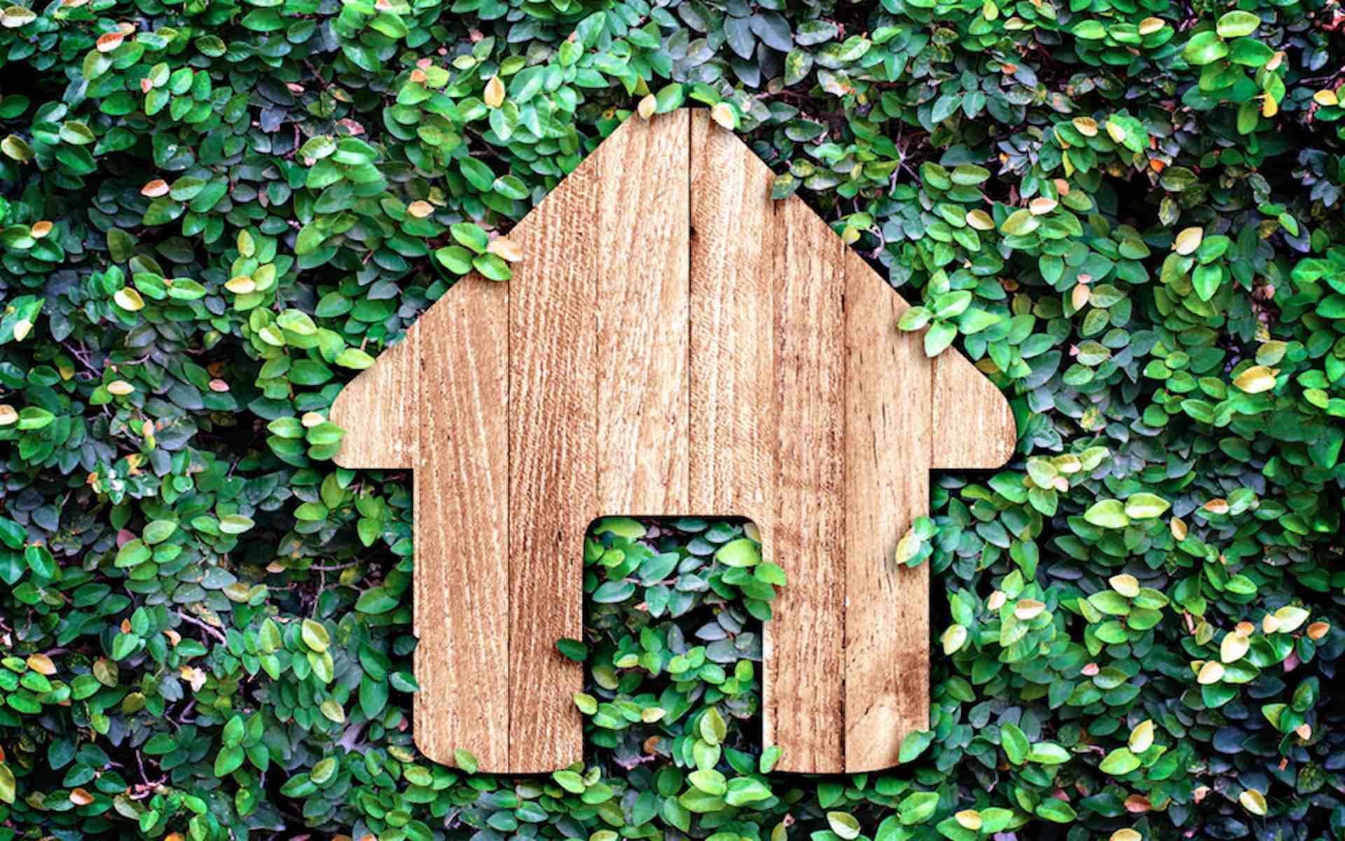 passive-house-gloucestershire