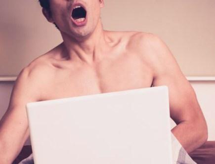 8 bienfaits de la masturbation masculine