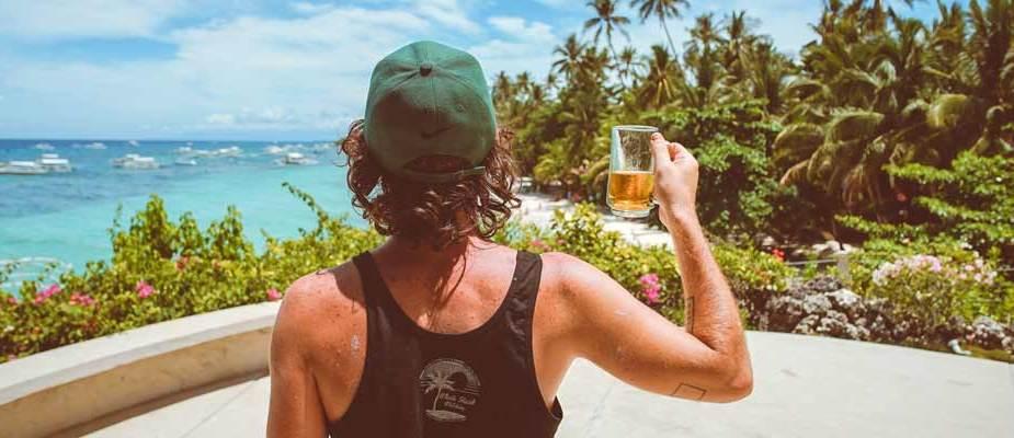 7 bienfaits de la bière sur la santé
