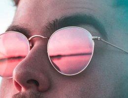 choisir ses lunettes de soleil