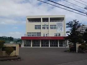 札幌啓北商業高校 - Wikipedia