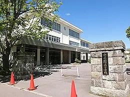 市立函館高校 - Wikipedia