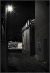 illumination-55