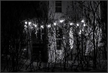 illumination-81