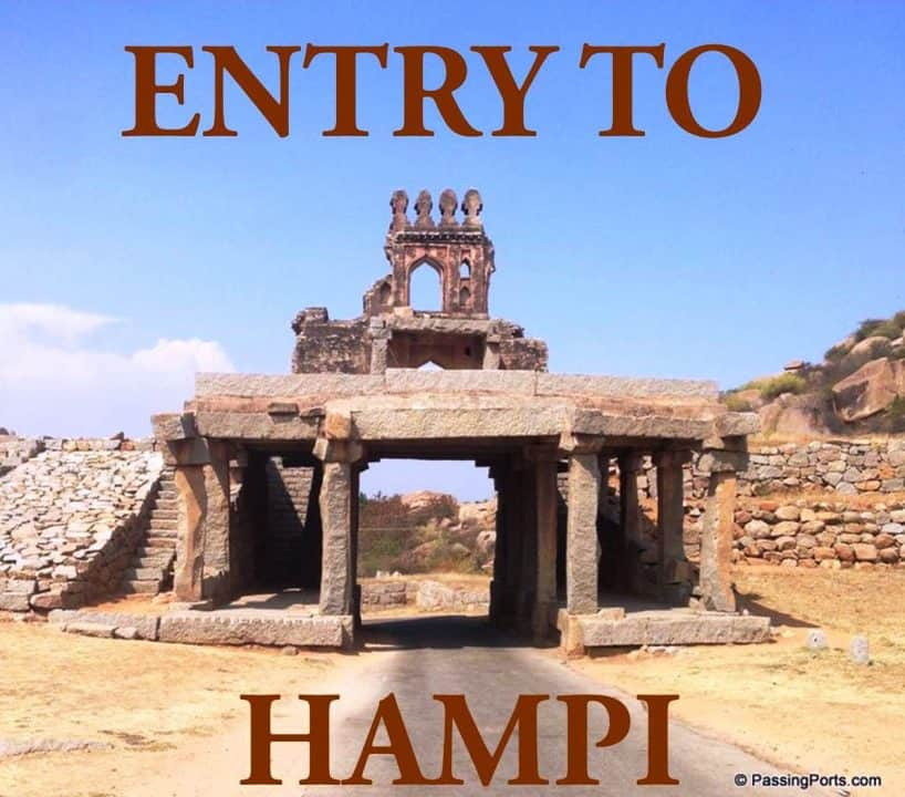 Why Hampi needs to be checked off your travel list ASAP