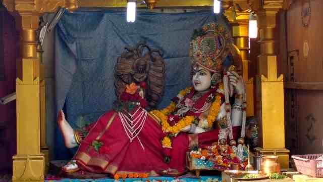 Bhalka Tirtha