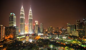 How to apply for Malaysian visa for Indians