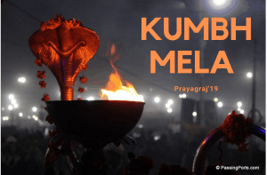 Prayagraj 2019