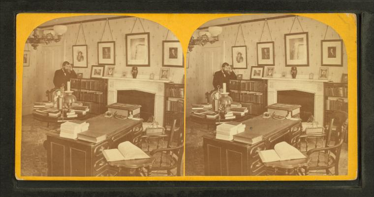 nypl.digitalcollections.510d47e0-7b4e-a3d9-e040-e00a18064a99.001.w