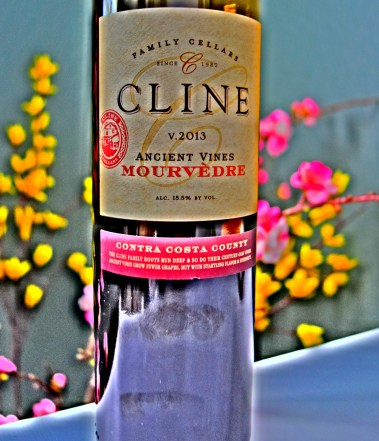 Cline Mourvedre-002