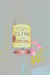 Cline Mourvedre-003
