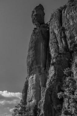 """Une cordée dans """"Les femmes et les grimpeurs d'abord"""""""