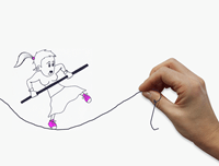 preparer-ses-matchs-de-badminton-mental