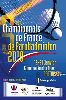 championnat-france-parabadminton-pertuis