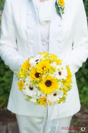 Hochzeitsfotos042