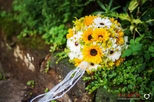 Hochzeitsfotos044