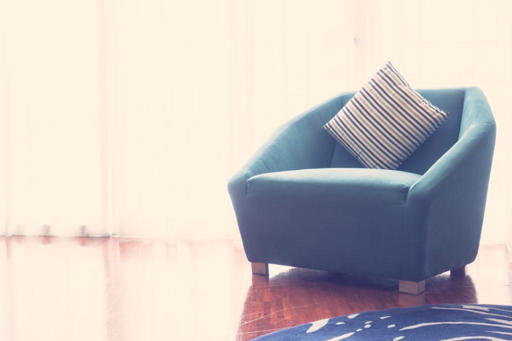 L'intérêt du home staging