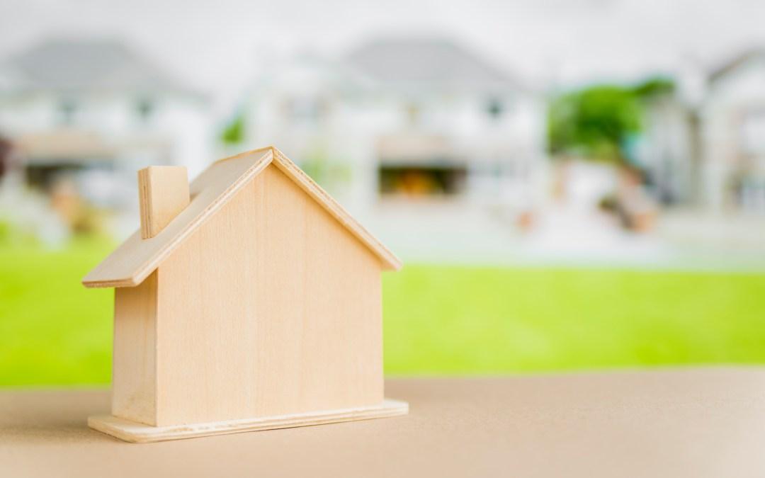 Les pièges à éviter pour bien vendre son logement