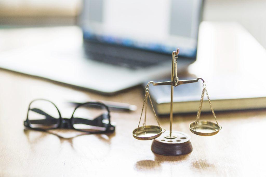 La loi portant évolution du logement, de l'aménagement et du numérique (Elan)