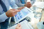 Connaître le rendement de son investissement locatif