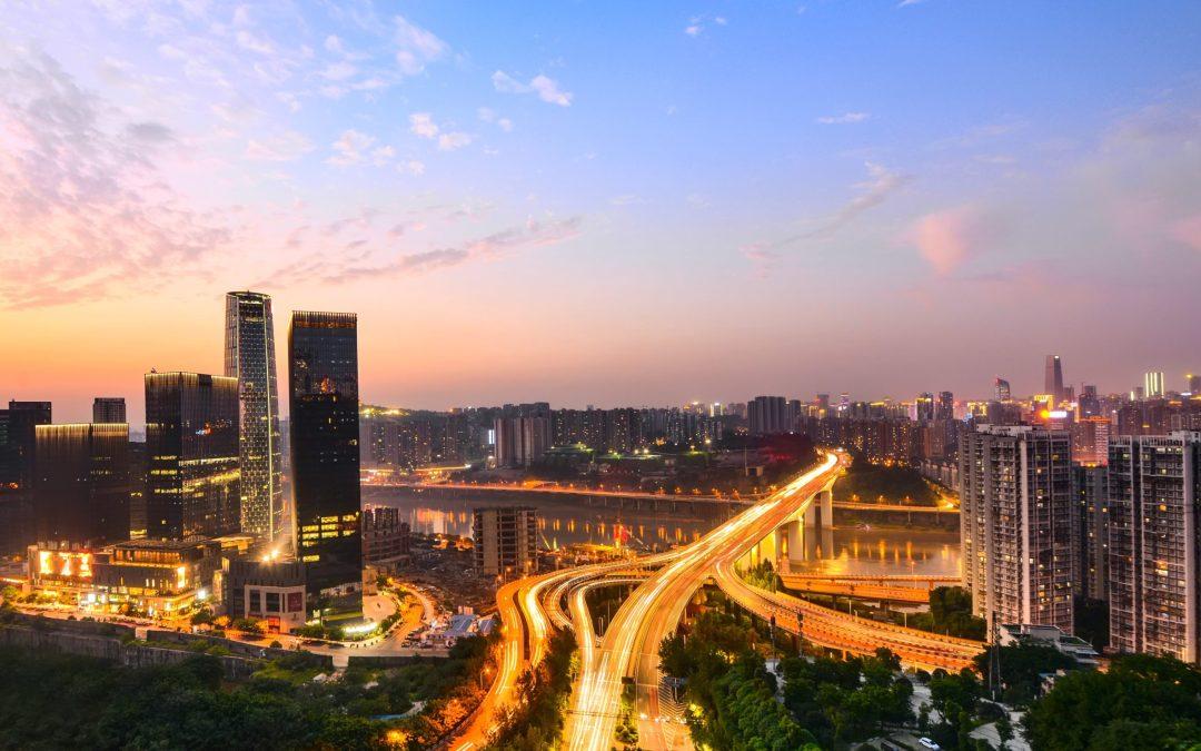 Les différentes étapes pour réussir l'achat revente dans le secteur de l'immobilier